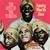 - The Best of The Turbans