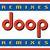Doop - Remixes