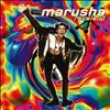 Marusha - Raveland (Album)