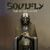 Soulfly - Rise Of The Fallen