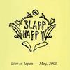Slapp Happy - Live In Japan - May, 2000