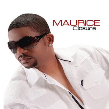 Maurice - Closure