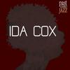 Ida Cox - Ida Cox