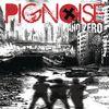 Pignoise - Año Zero
