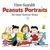 - Peanuts Portraits