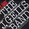 The J. Geils Band - Live: Blow Your Face Out