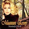 Muazzez Ersoy - Nostalji 7-8-9