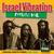 Israel Vibration - Feelin Irie