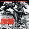 Angelic Upstarts - Last Tango In Moscow