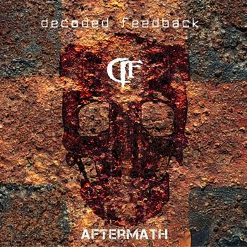 Decoded Feedback - Aftermath