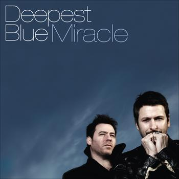 Deepest Blue - Miracle