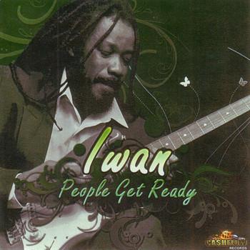 Iwan - People Get Ready
