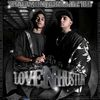 Trad Montana - Love & hustlin