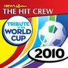 Orchestra - Tribute to the World Cup 2010