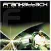 FRANK T - Frankattack