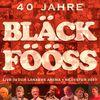 Bläck Fööss - Bläck Fööss 40 Jahre Live