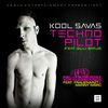 Kool Savas - Technopilot