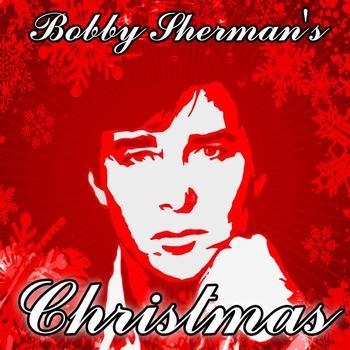 Bobby Sherman - Bobby Sherman. Christmas