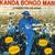 Kanda Bongo Man - Le Rendez-Vous Des Stades