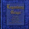 Moby Grape - Legendary Grape