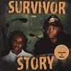 Survivor - Story