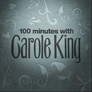Carole King - 100 Minutes With Carole King