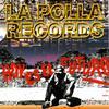 La Polla Records - Hoy es el futuro