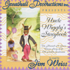 Jim Weiss - Uncle Wiggly's Storybook