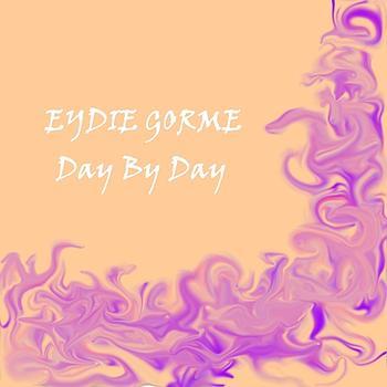 Eydie Gorme - Day By Day