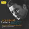 Dietrich Fischer-Dieskau / Gerald Moore - Schubert: Lieder; Die schöne Müllerin, D.795; Winterreise, D.911; Schwanengesang., D.957