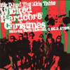 Big D and The Kids Table - Wicked Hardcore Christmas - EP