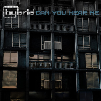 Hybrid - Can You Hear Me