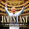 James Last - Eighty Not Out
