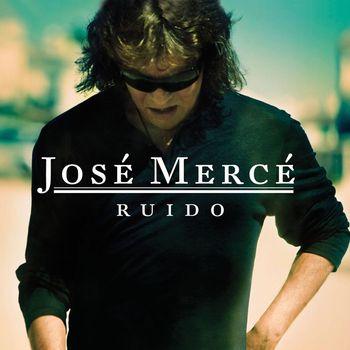 José Mercé - Ruído
