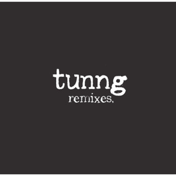 Tunng - Remixes