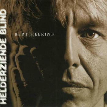 Bert Heerink - Helderziende blind