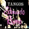 Edmundo Rivero - Tangos