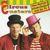 Circus Custers - Hun Mooiste Kinderliedjes Van De TV