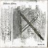 Stafraenn Hakon - Apron EP
