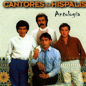 Cantores De Hispalis - Antologia - Cantores De Hispalis