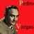 Pedro Vargas - Vintage Music No. 61 - LP: Pedro Vargas