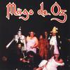 Mägo de Oz - 1