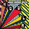 Archie Bronson Outfit - Hoola Remixes 2