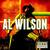 - Hits Anthology: Al Wilson (Digitally Remastered)