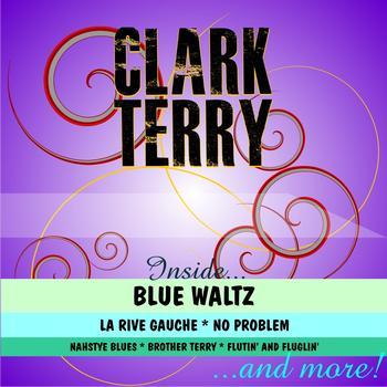 Clark Terry - Clark Terry
