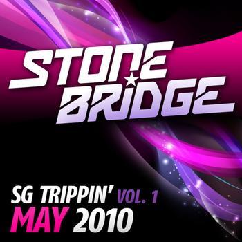 Stonebridge - SG Trippin' Vol 1 - May 2010