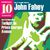 John Fahey - Twilight On Prince Georges Avenue