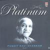 Pandit Ravi Shankar - Platinum - Pandit Ravi Shankar