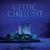 - Celtic Chillout