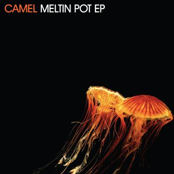 Camel - Meltin Pot Ep